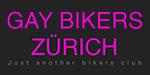 Gaybikers Zürich